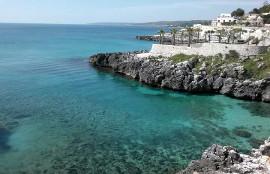 Puglia il portale turistico della puglia case for Appartamenti arredati in affitto barletta